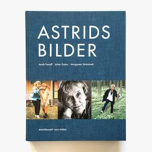 写真集「Astrids bilder(アストリッドの写真集)」《2006-01》