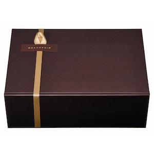 ギフト箱 商品組み合わせ自由 Gift Box