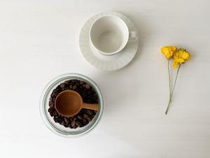 coffee measure