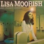 Lisa Moorish - Mr Friday Night