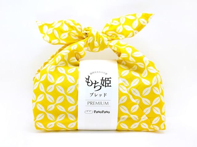 【通販】特製あずま袋セット《限定100個》