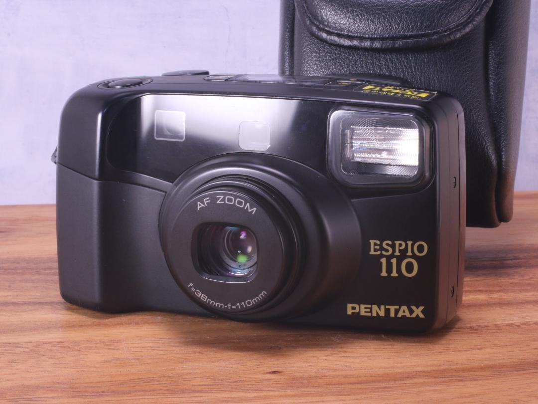 PENTAX ESPIO 110 (3)