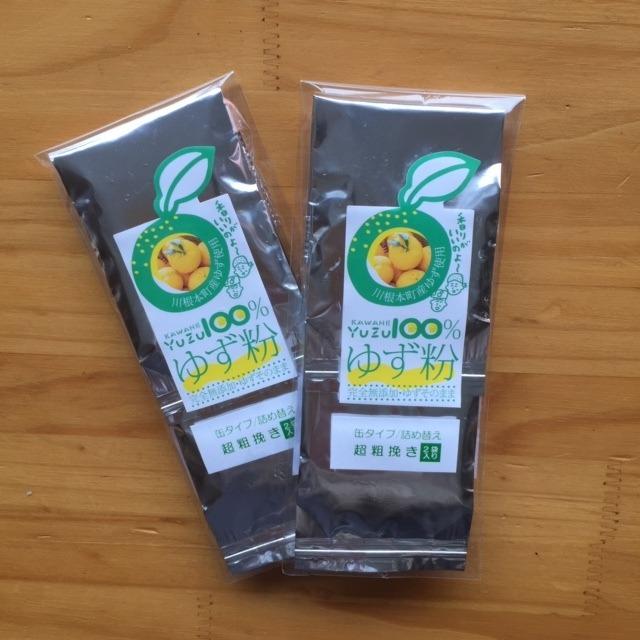 【超粗挽きタイプ】缶 詰め替え用(15g×2袋)