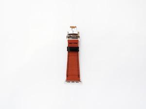 Apple Watch用バンド 40(38)mm cbu.13