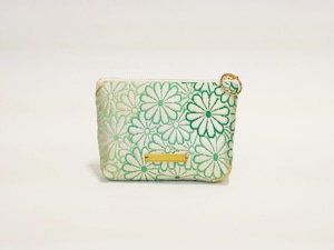 Pouch S〔一点物〕PS091