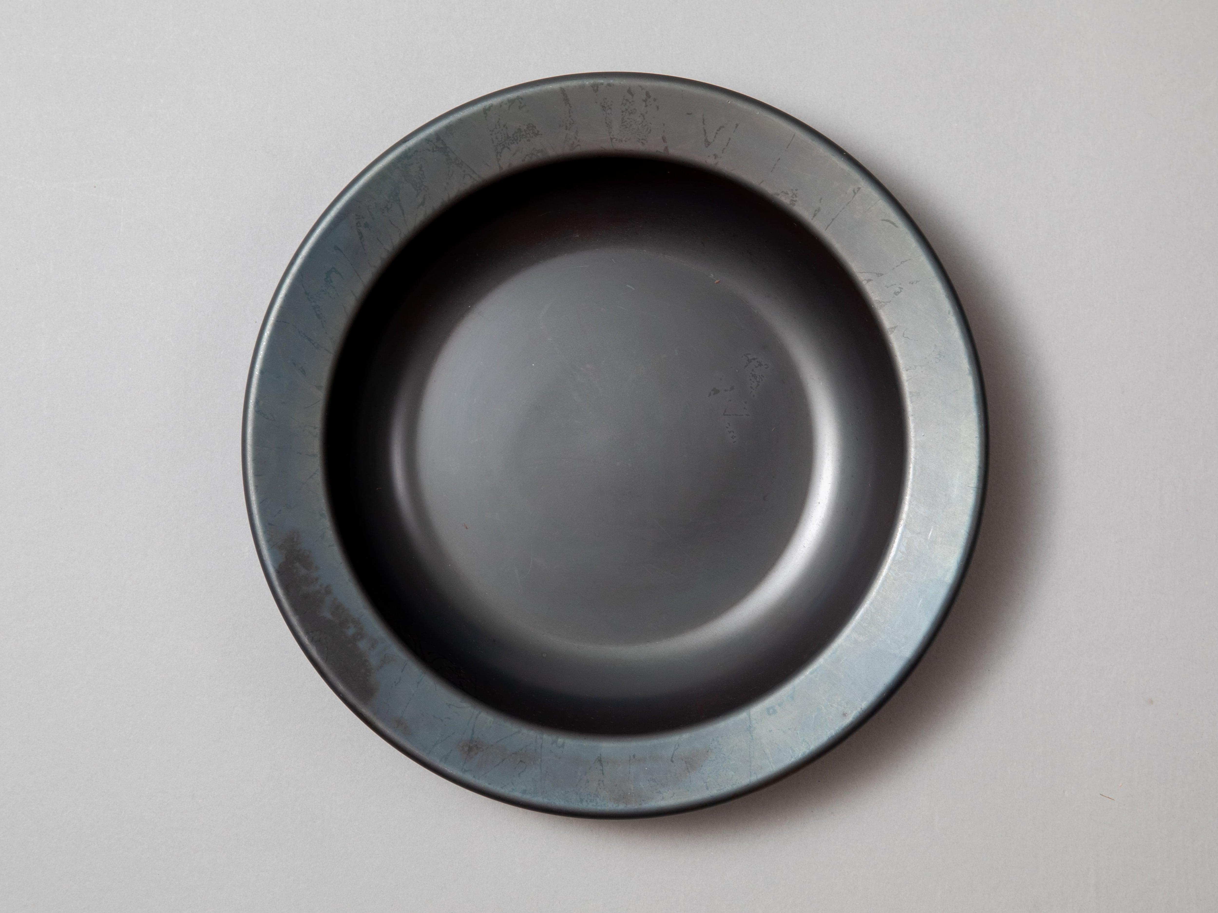 お皿単品  Mサイズ - FRYING PAN JIU
