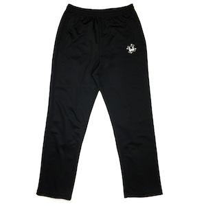 AV「 卍 Ghost 」Jersey Bondage Pants