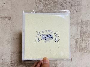 V.A. / come together (このCDRの売り上げはライブハウスPangeaに寄付されます)