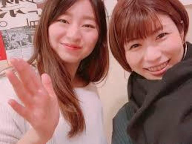 【DVD】2015.12.22 西天満D'style 吉川MANA×椛島恵美2マンライブ