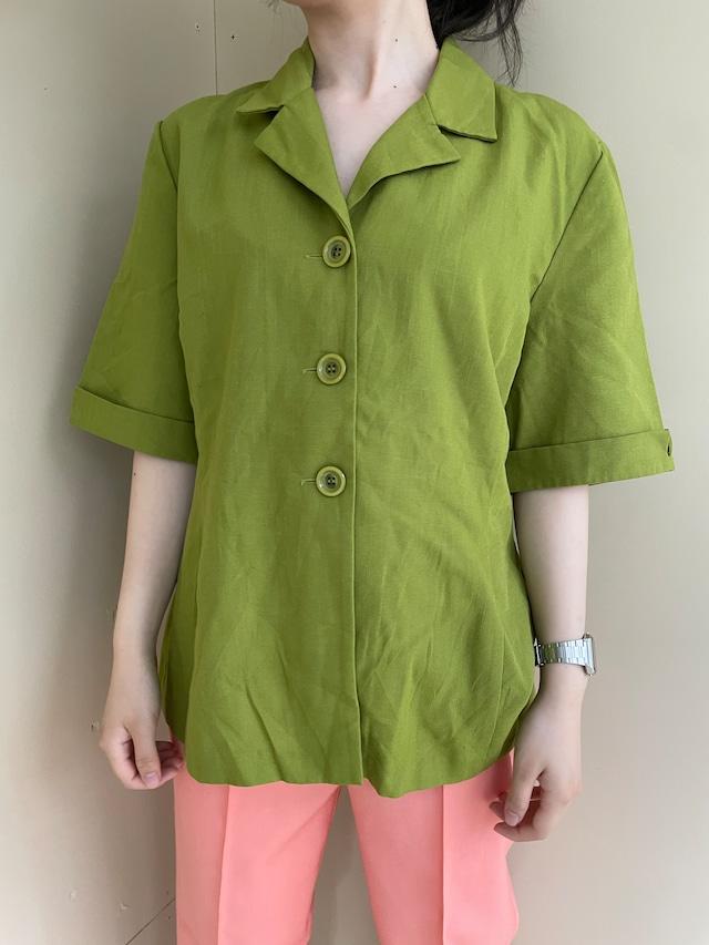 light jacket / 7SSTP06-22