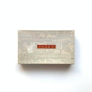 FAZER / Box