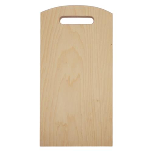 woodpecker(ウッドペッカー) いちょうの木のまな板 2大