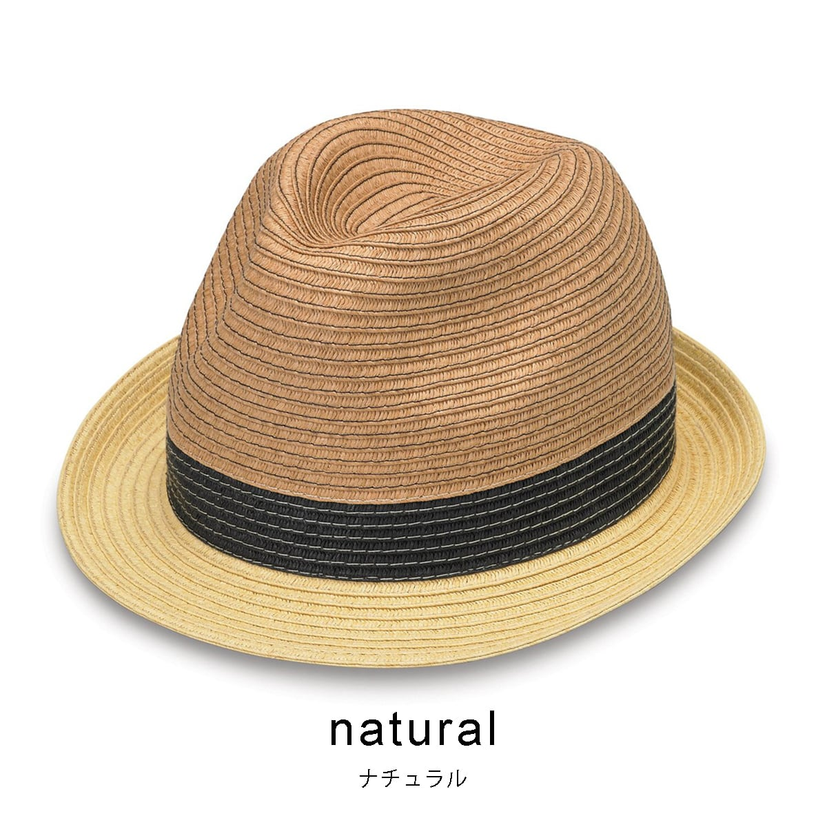 ST. TROPEZ TRILBY ~サントロペ・トリルビー~
