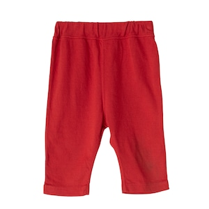 Kids Scarlet Pants