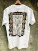 Vintage Marijuana T Shirt