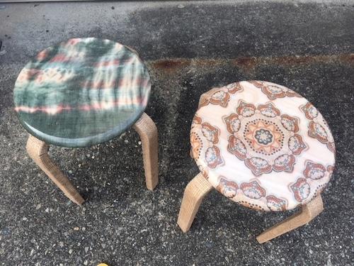 Original Order Chair