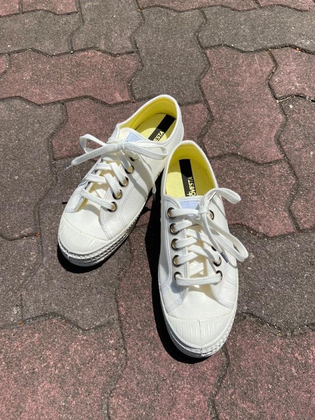【NOVESTA】STAR MASTER/WHITE