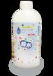 町工場の超水 ph12.5【1L詰替え用タイプ6本セット】