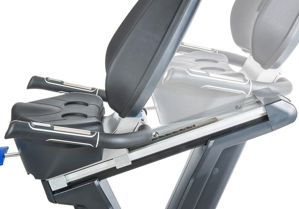 リカンベントバイク R22.2
