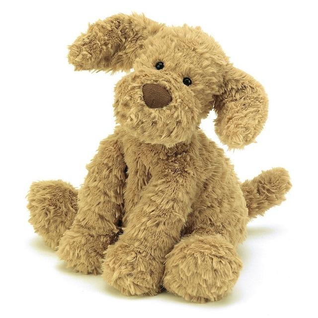 Fuddlewuddle Puppy Medium_FW6PP