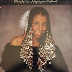 Patrice Rushen – Straight From The Heart