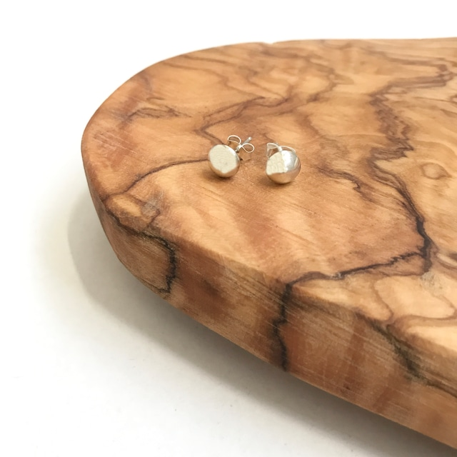 Indian Jewelry Navajo Studs Earrings S 4
