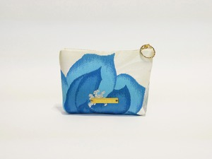 Pouch S〔一点物〕PS092