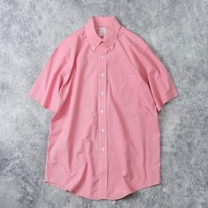 """ Brooks Brothers "" ブルックスブラザーズ BDシャツ M 古着 A39"