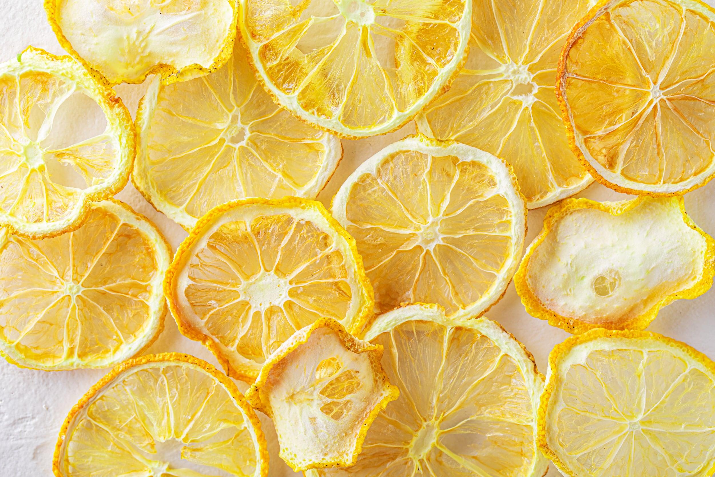 次回1月3日販売予定・オーシャンレモンドライ(無糖・40度乾燥)