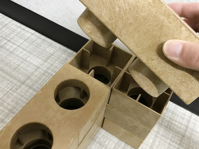 レンブロックアンブレラスタンド オリジナルタイプ