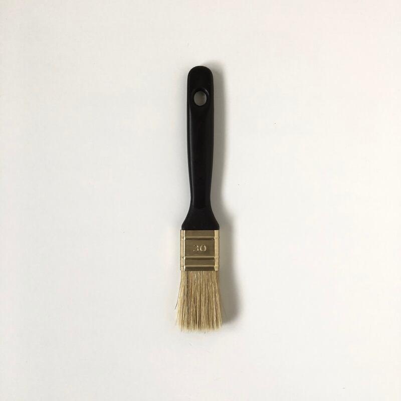 フランスのペイントブラシ S|French Paint Brush S
