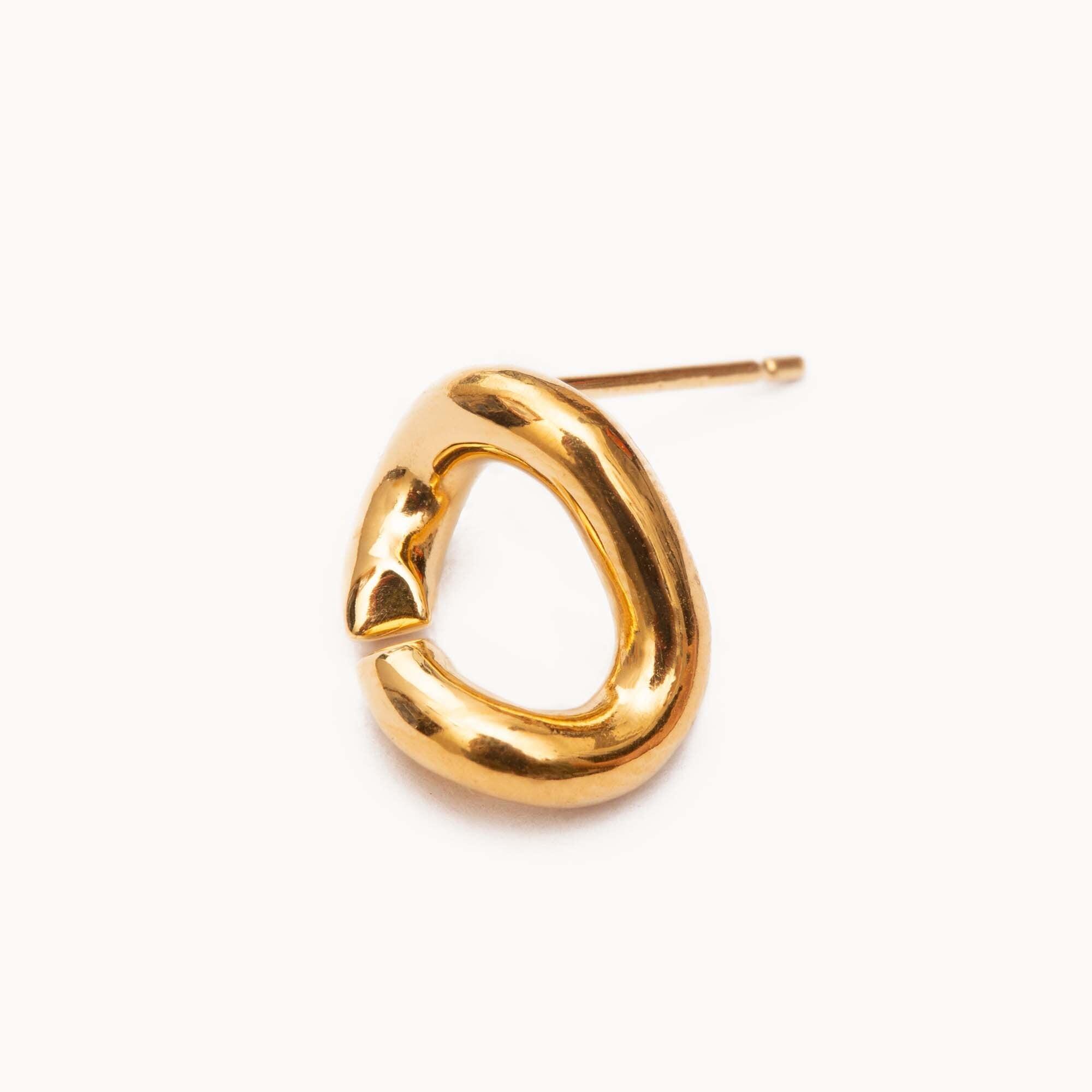 Earring|ピアス - art.1802E091020
