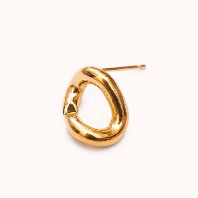 Earring ピアス - art.1802E091020