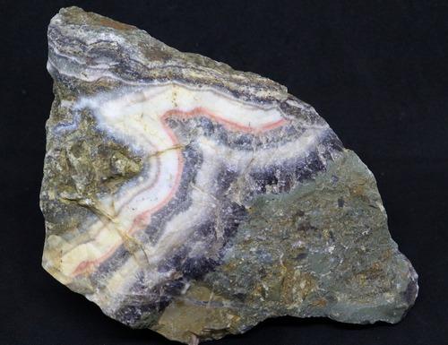 ※SALE※レース アメジスト アゲート デュランゴ 293,3g DLA010 原石 鉱物 天然石 パワーストーン