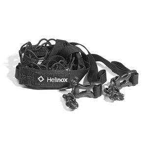 Helinox デイジーチェーン2.5-4.0