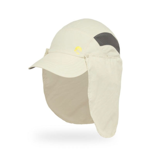 【Sunday Afternoons】 Adventure Stow Hat(Opal)