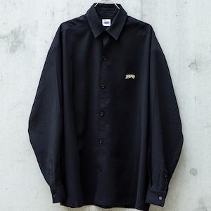 『DANPACHI』Original Shirt(BLK)