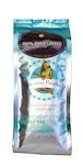 100%コナコーヒーWB(挽いていない豆) ハワイアンパラダイス(7oz 198g) ハワイコナコーヒー