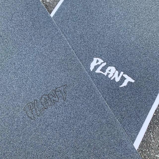 PLANT GRIP 【GRIP TAPE】