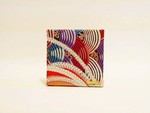 Fabric panel S〔一点物〕FS004