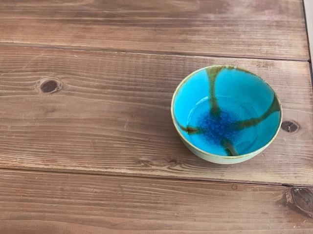 『 Al mare アルマーレ 』 caffe カップロング