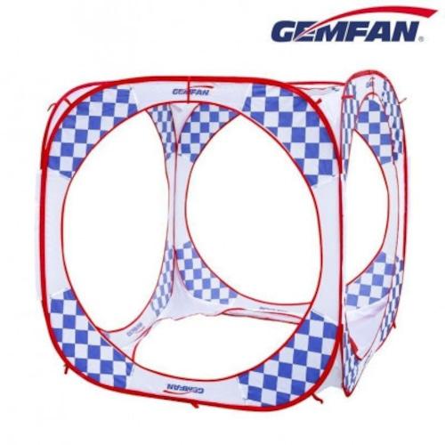 【着払商品】Gemfan Cube Race Gate ※他の商品との同梱不可