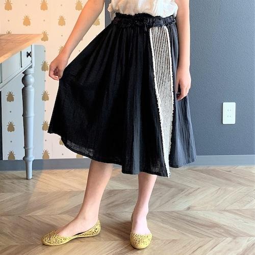 Belle chiara Skirt