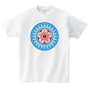 麻雀 Tシャツ メンズ レディース 半袖 おもしろ ゆったり パロディ トップス 白 30代 40代 ペアルック プレゼント 大きいサイズ 綿100% 160 S M L XL