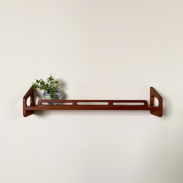 Wall shelf / WS006