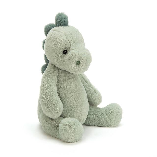 Puffles Dino_PUF6D