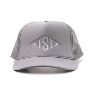 TST MESH CAP #NAVY