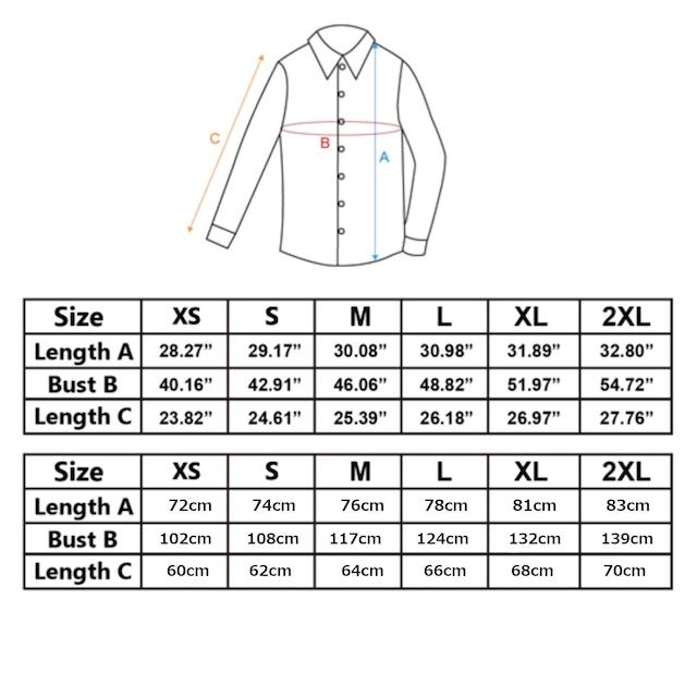 桜蝶藤家紋装飾黒 七宝柄 ユニセックスサイズ長袖シャツ