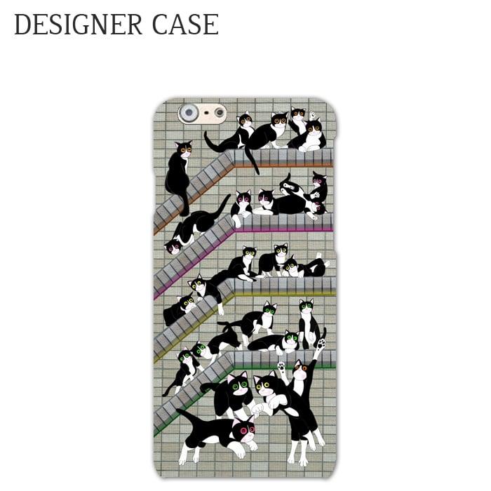 iPhone6 Hard case DESIGN CONTEST2015 090