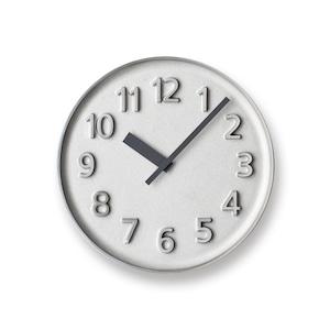 Founder clock